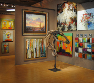 gallery-hmpg-1